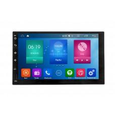 Автомагнитола Sound Box SB-511S (Android 5.1.1)