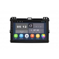 Штатная магнитола SoundBox SBM-8113 CAA для Toyota Prado LC120 Asia (CarPlay/Android Auto)