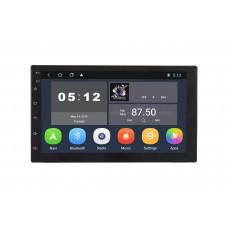 Автомагнитола Sound Box SBD-8180