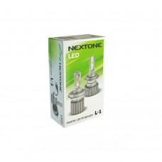 Светодиодные лампы Nextone L1 H1