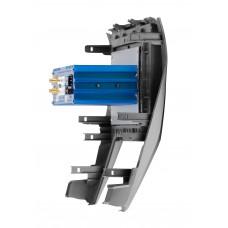Штатная магнитола SoundBox SBM-9010 DSP для Toyota Camry V55 Europa