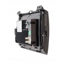 Штатная магнитола SoundBox SB-8113 2G CAA для Toyota Prado LC120 Asia (CarPlay/Android Auto)