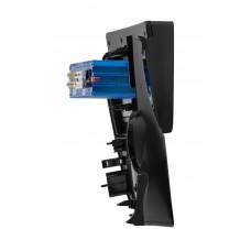 Штатная магнитола SoundBox SBM-8126 DSP для Mitsubishi Outlander 2013+ (Rokford+360 System)