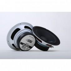 Эстрадная акустика STREET SOUND MDR-WHITE80