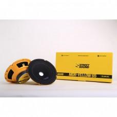 Эстрадная акустика Street Sound MDR-YELLOW65