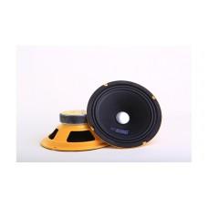Эстрадная акустика Street Sound MDR-YELLOW80