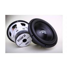 Сабвуферный динамик Street Sound SW White 210