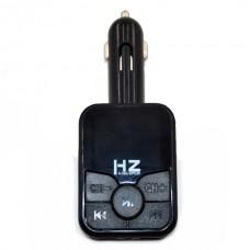 FM-трансмиттер HZ H5