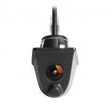 Универсальная камера заднего вида Incar VDC-007HD с омывателем