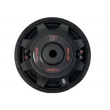 Сабвуферный динамик FSD audio Standart SW-S154