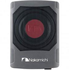 Сабвуфер Nakamichi NBF10.0A (AO76911)