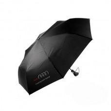 Зонт River Audi Black