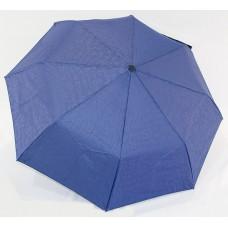 Зонт полуавтомат Flagman F605 Blue